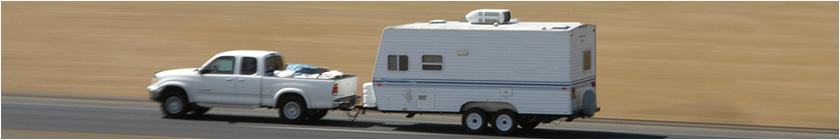 full-trailer